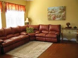 California Sofa Reviews Agape Care Home In Rocklin California Reviews And Complaints