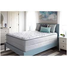twin bed mattress set big lots living at home
