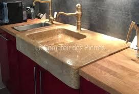 evier cuisine evier retro cuisine evier de cuisine en granite blanc quartz plans
