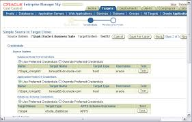 oracle application management pack for oracle e business suite
