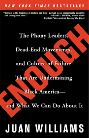 download aplikasi phony remod enough the phony leaders dead end movements and culture of
