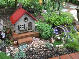 fairy garden 2016 sit with me in my garden