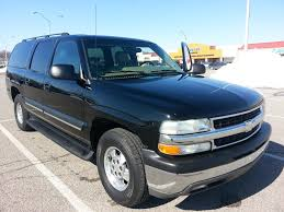 28 2003 chevy suburban z71 owners manual 25022 chevrolet