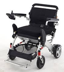 Power Chair Companies Best 25 Electric Power Ideas On Pinterest Basic Electrical