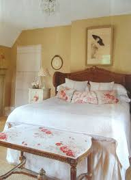 Country Home Interiors by Best 25 Kate Forman Ideas Only On Pinterest French Style Beds