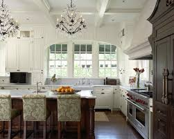 Kitchen Cabinet Valances Kitchen Cabinet Wood Valance Houzz