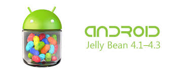 android jelly bean sstec tutorials android 4 1 to 4 3 jelly bean