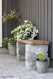 26 best my yard images on pinterest gardening landscaping and