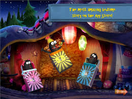 nighty night circus android apps on google play