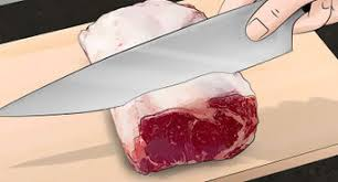 how to dispose of kitchen knives how to dispose of knives safely 8 steps with pictures wikihow