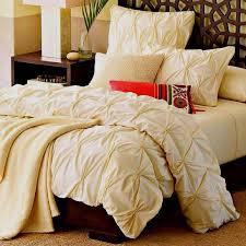 West Elm Organic Duvet 24 Best Bedroom Decor Ideas Images On Pinterest Bedroom Decor