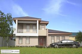 3 bedroom house design 3 bedroom house plans u0026 designs for africa house plans by maramani