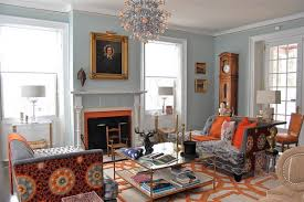 Eclectic House Decor - eclectic living room interior design extraordinary 20 incredibly