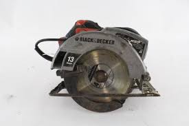 online tool auctions power tools equipment u0026 more