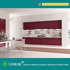 acrylic kitchen cabinet door acrylic kitchen cabinet door