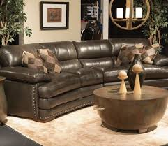 Flexsteel Leather Sofa 20 Best Power Furniture Showcase Images On Pinterest Furniture