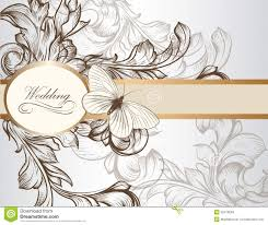 wedding design wedding design decoration