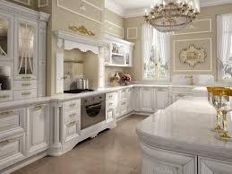 Best Way To Buy Kitchen Cabinets by Kitchen 38 Kitchen Cabinets Online Index Your German Kitchen