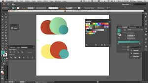 adobe illustrator cs6 remove background transparent png with illustrator creative droplets