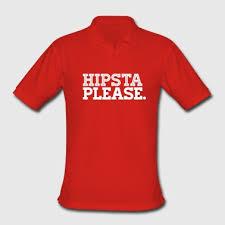 Meme Shirts - shop meme polo shirts online spreadshirt