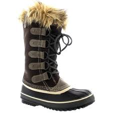 s waterproof boots uk s waterproof winter boots uk mount mercy