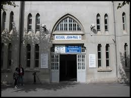 bureau des taxis 36 rue des morillons bureau des taxis 36 rue des morillons 75015 100 images bureau