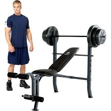 Best Bench Presses Free Weights And Bench Set U2013 Amarillobrewing Co