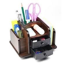 Staples Desk Organiser 100 Staples Desk Organizers Acrylic Letter Sorter Acrylic