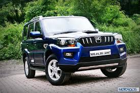 jeep open top mahindra classic jeep modified mahindra thar crdi 4x4 modified