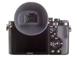 sony a7 black friday miller u0026 schneider a cup eyecup for sony a7 cameras texas media