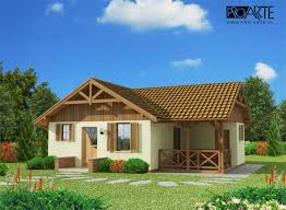 economy home plans 100 economy house plans perfect small house plans choose