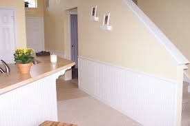Replace Banister With Half Wall Half Wall Stair Railing Half Wall Timber Handrail Stainless Steel