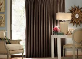 Blackout Curtain Liners Home Depot by Curtains How To Make Thermal Curtains Thrive Blackout Window