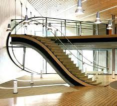 outdoor staircase design exterior staircase design like architecture interior design follow