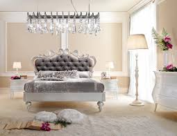 bedrooms luxury round crystal hanging candle chandelier