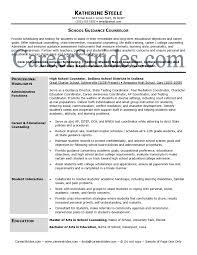 usajobs resume builder pta resume resume cv cover letter pta resume pta resume sample pta resume sample aaaaeroincus winning accountant resume sample pta resume sample