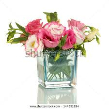 Flowers In Vases Images Vase Stock Images Royalty Free Images U0026 Vectors Shutterstock