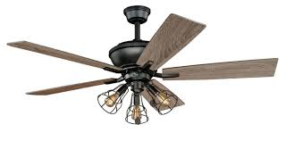 ceiling fan size in inches driftwood ceiling fan large size of ceiling ceiling fan driftwood