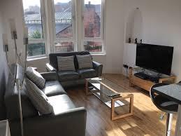 the livingroom glasgow living room glasgow furniture conceptstructuresllc