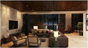 wohnzimmer braun wohnzimmereinrichtung ideen brauntöne sind modern die 25