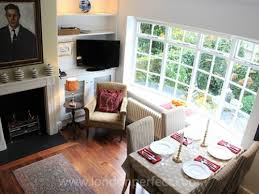One Bedroom Apartment Summer Sale London Perfect - One bedroom apartment in london