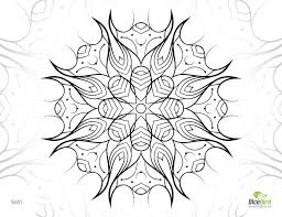 146 free coloring pages print free coloring