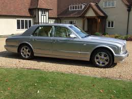 wedding bentley bentley arnage wedding cars gallery cambridge wedding cars