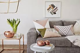 Home Decor Trend 2016 Home Decor Trends That Are Going To Be