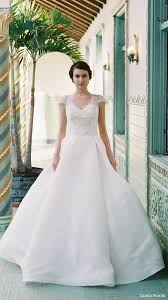 wedding dresses wi wedding dresses wi wedding dresses in jax
