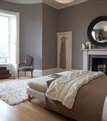 Best  Taupe Color Schemes Ideas On Pinterest Beige Kitchen - Bedroom color theme