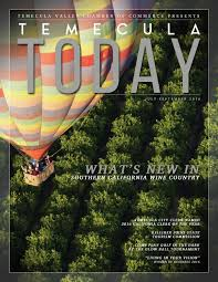 temecula today july u2013september by justin lawler issuu