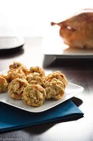 how to make thanksgiving turkey balls junblog