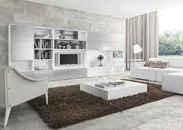 come arredare il soggiorno in stile moderno arredamento salotto moderno le migliori idee di design per la