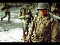 Irmandade Da Guerra -